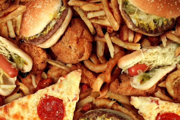 Leading campaign groups are calling for an end to junk food advertisements before the watershed in a bid to combat obesity