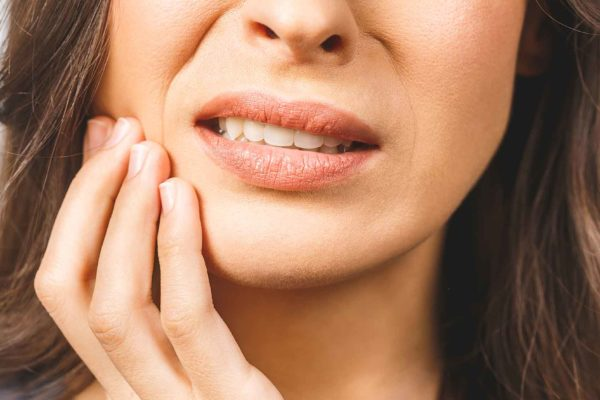 More than a quarter of England suffer from tooth decay, new oral health survey statistics reveal