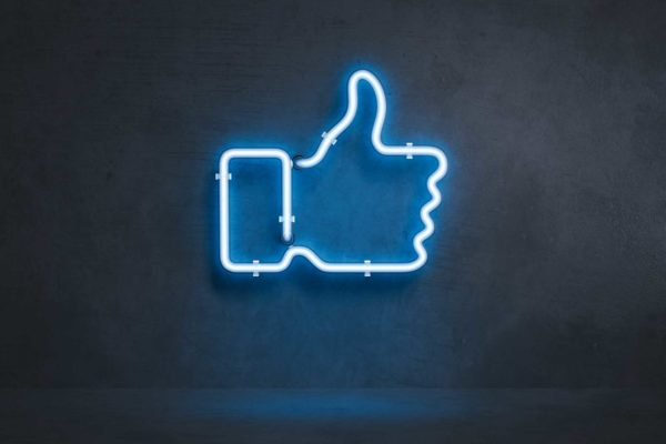 Iqra Chawdhary discusses the ins and outs of social media, and how newly-qualified dentists can keep it professional