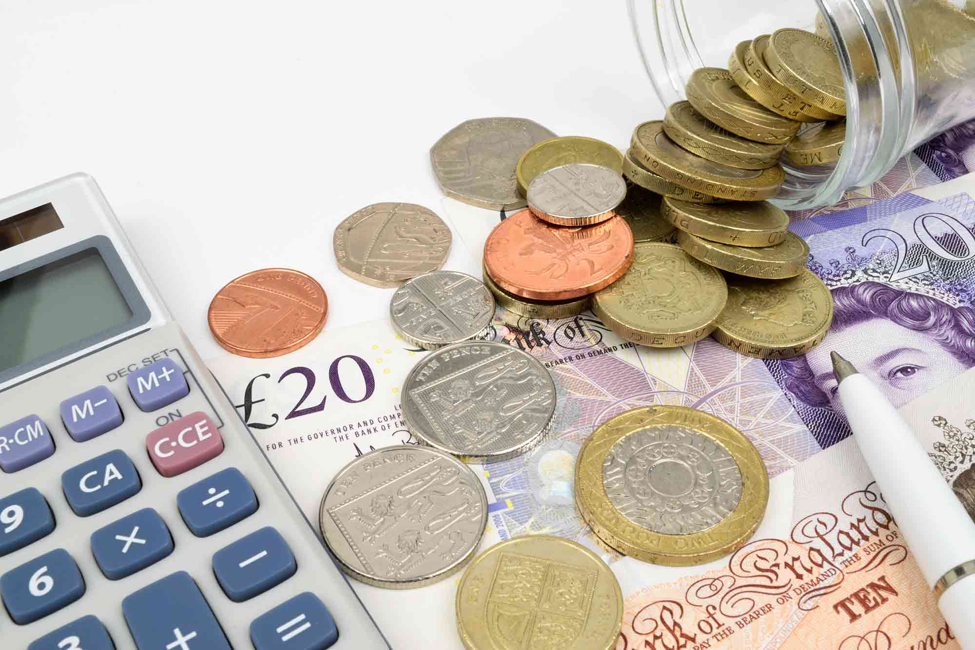 Dentists need to stay vigilant with their tax affairs in light of COVID-19 relief schemes