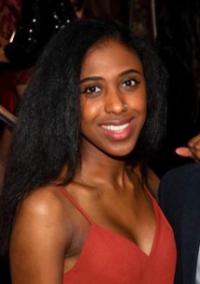 Asha Pandya-Sharpe