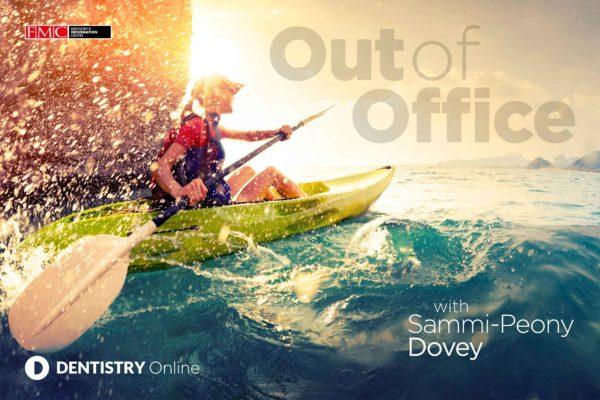 Sammi-peoney Dovey