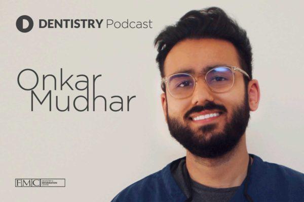 Onkar Mudhar