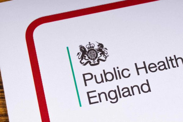 The dental profession has spoken out in response to government plans to scrap Public Health England (PHE)