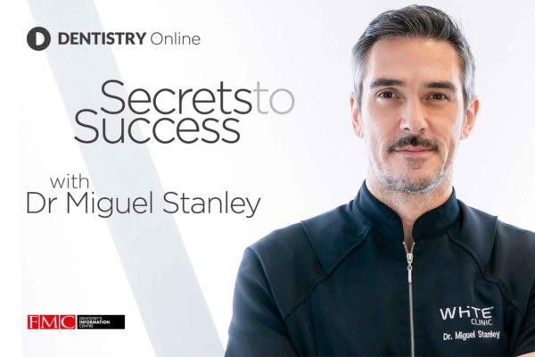 Miguel Stanley