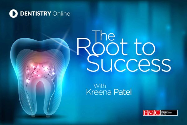 The Root to Success
