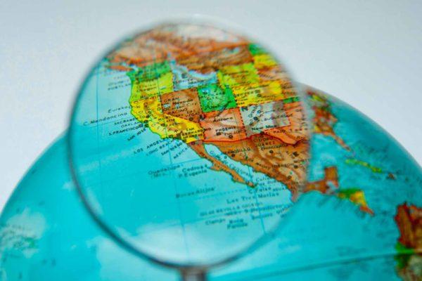 dentistry around the world