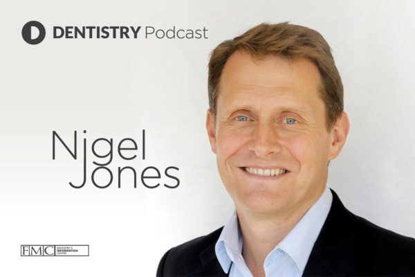 This week, we chat to Nigel Jones at Practice Plan in anticipation of the company's 25th birthday
