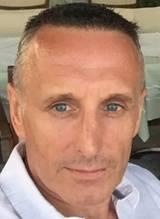 Paul Riddick