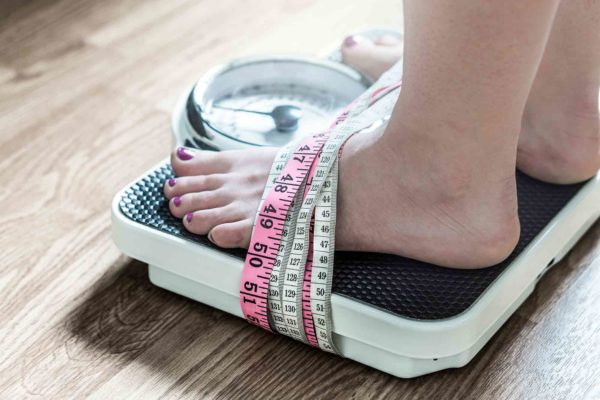 A dental organisation is calling on dental teams to spot signs of eating disorders over fears they could go undiagnosed