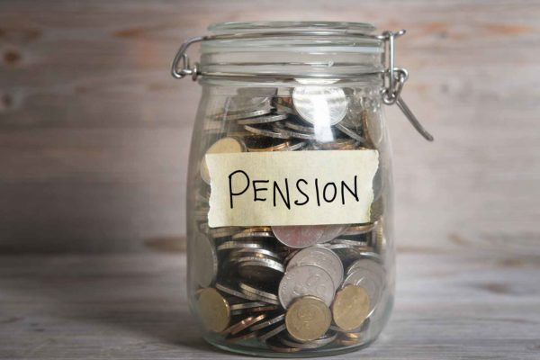 Practice Plan is hosting an NHS pension webinar