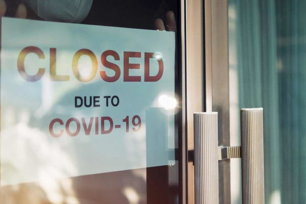 Gaby Bissett explores how dental practices can prepare in the event of a second COVID-19 lockdown