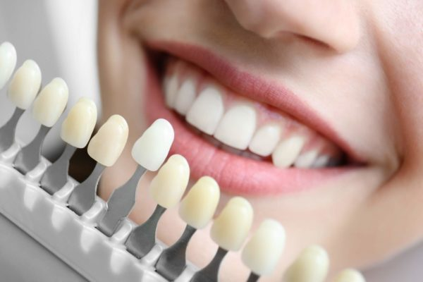 Since lockdown began in March, the pandemic has left little untouched and little unaffected – dentistry included. But some dental practices are experiencing a spike in interest when it comes to cosmetic treatments