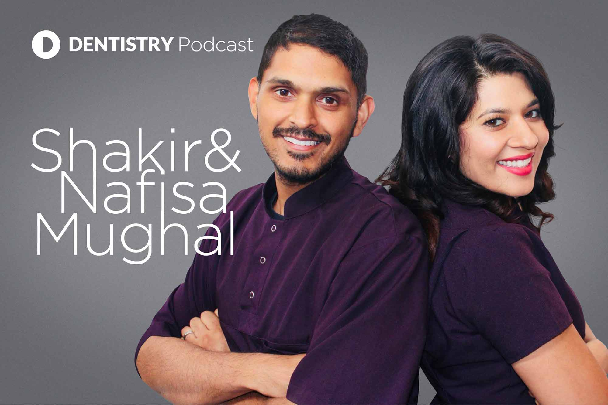 We are joined by Shakir and Nafisa Mughal to talk about their eco-friendly business venture, Pure Earth Essentials