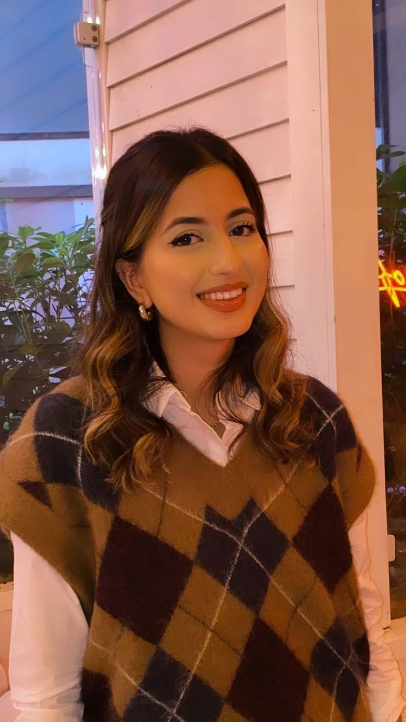 Sara Member