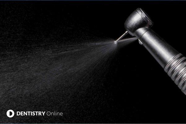 dental aerosols