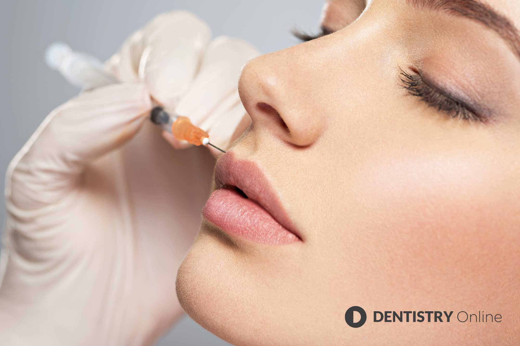 Members of parliament are calling for a ban on Botox and lip fillers for those under the age of 18
