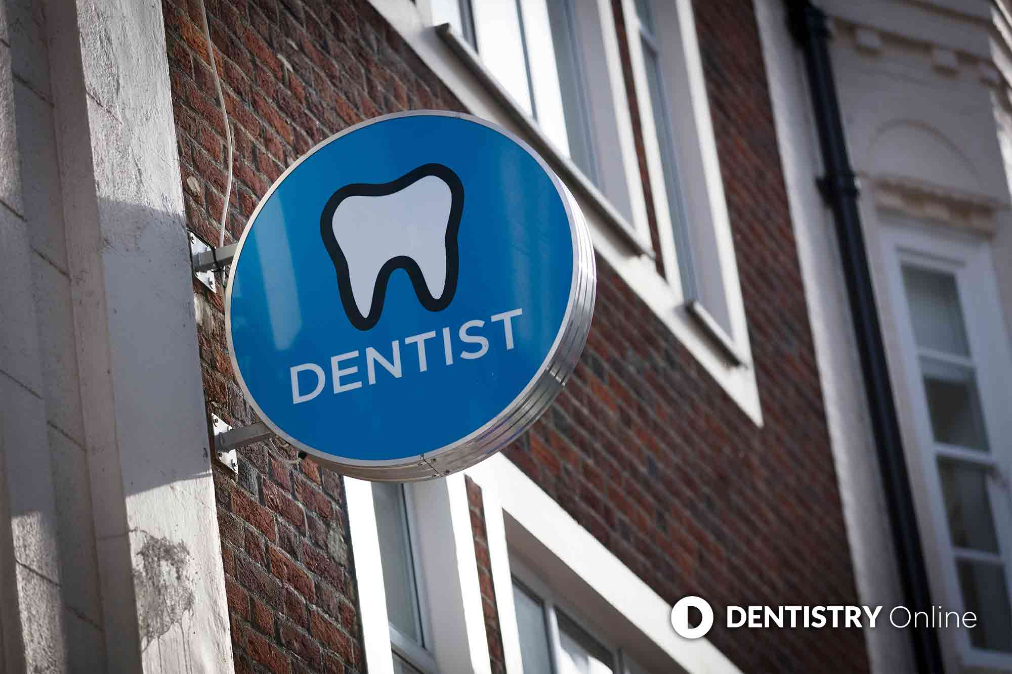 We speak to Anshul and Aarti Kapoor about buying a dental practice during lockdown and how the journey has been so far