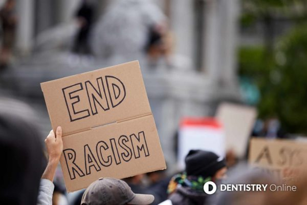 Dental experts are calling for urgent moves towards improving equality and diversity in dentistry
