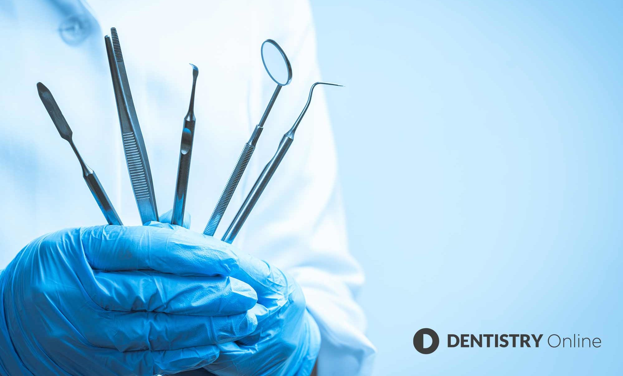 The government has called on NHS England to set out the next steps to secure sustainable and efficient dental services