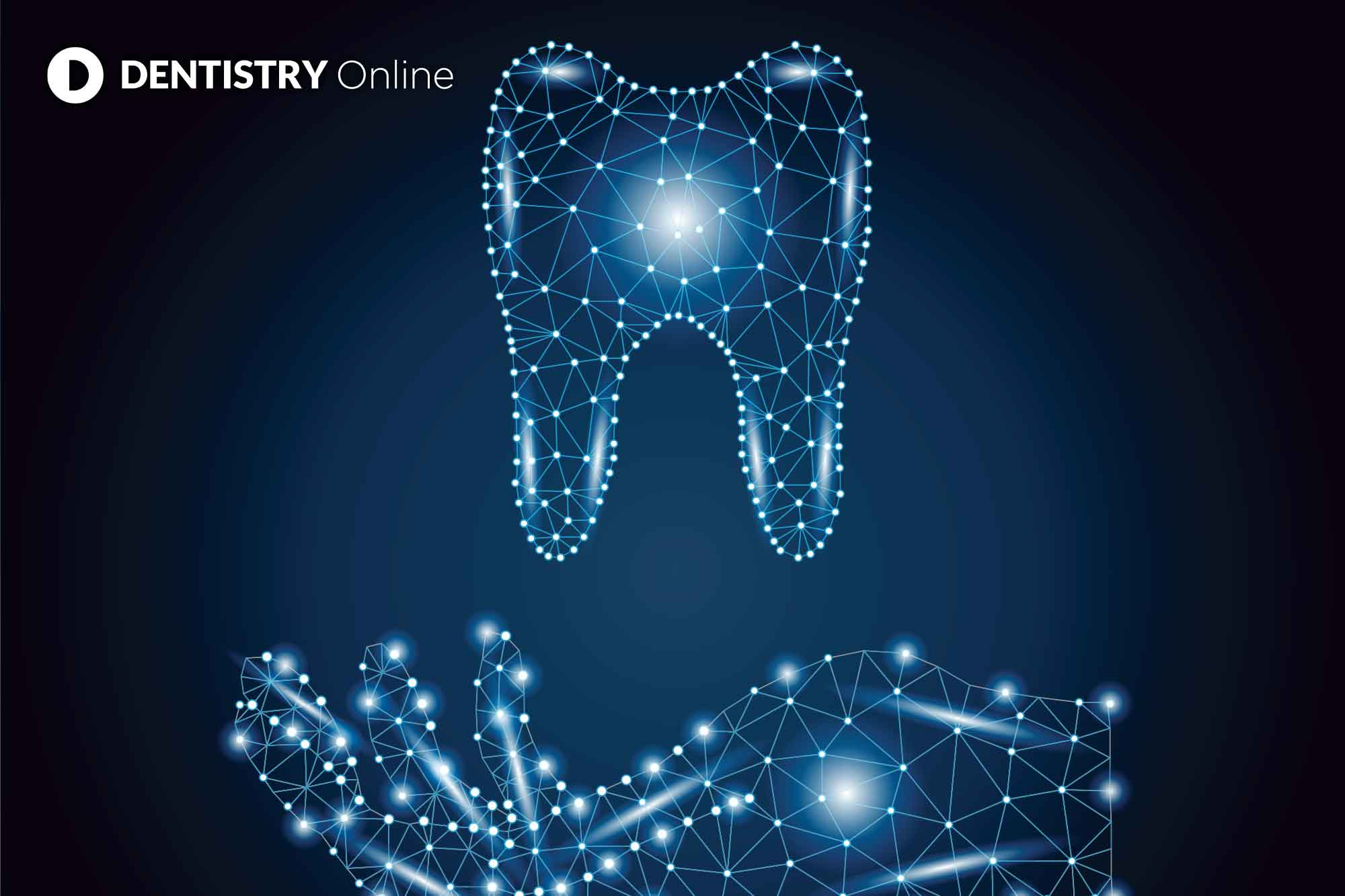 digital dentistry