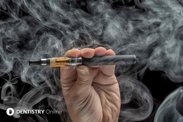 E-cigarettes are 70% more effective in helping smokers ditch their habit than nicotine replacement therapy