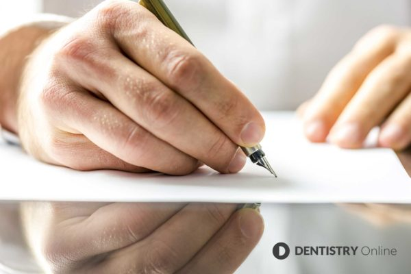 Thousands within dentistry are calling on the General Dental Council (GDC) to make its next chair a dental professional