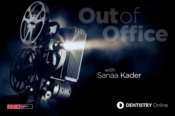 Sanaa Kader discusses her hobbies away from dentistry and why it is important to make the most of each day