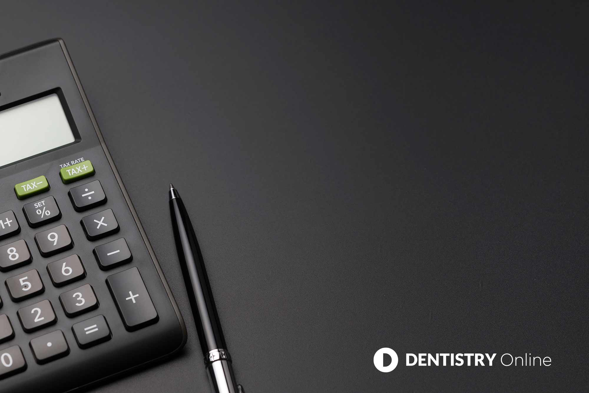 Shoaib Khan explores the tax questions associated with both self-employed dentists and those working for limited companies