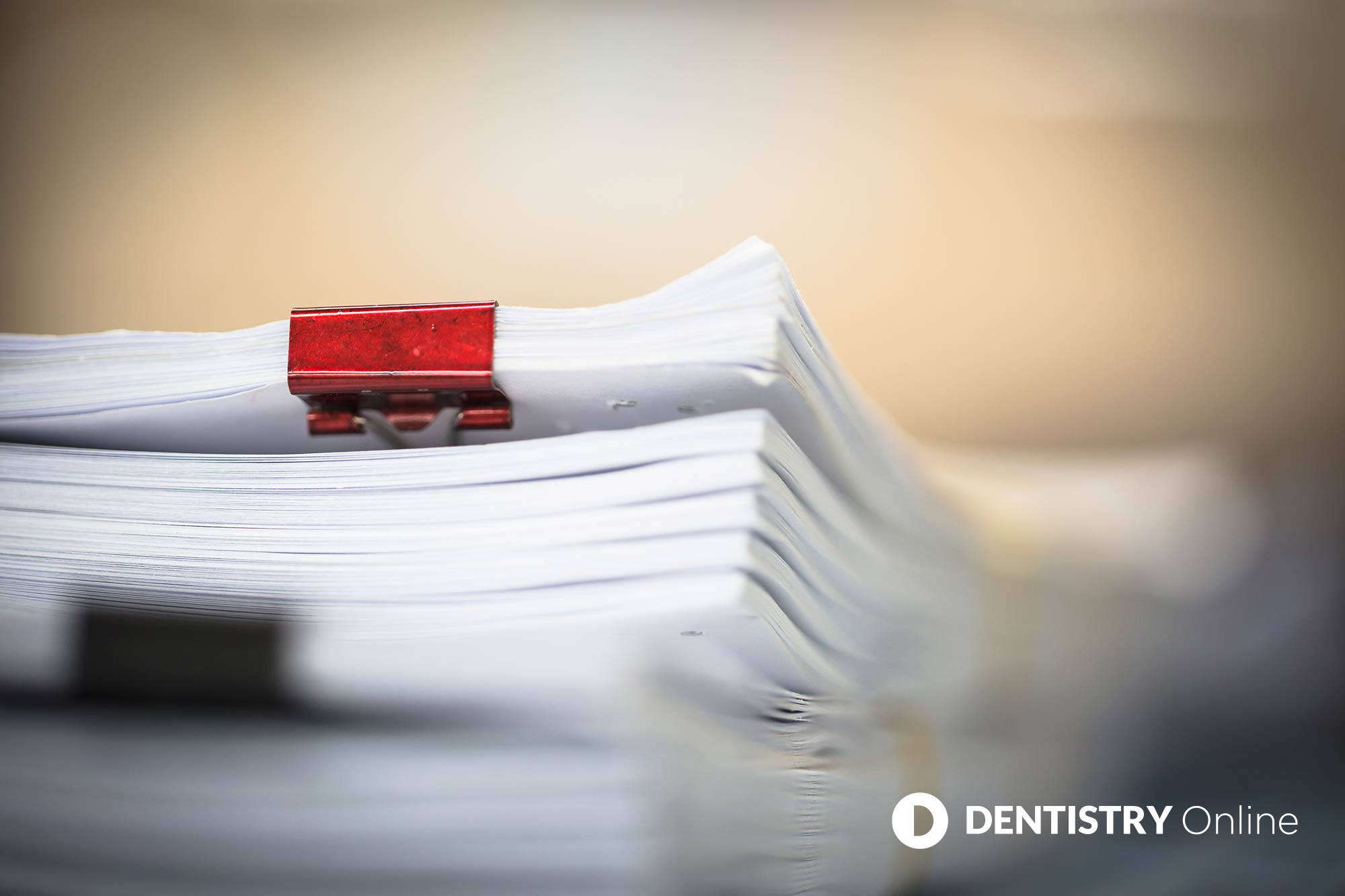 The latest standard operating procedure (SOP) for NHS dental services in England has been released