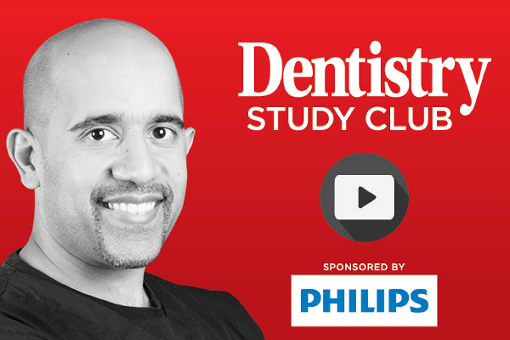 alif moosajee on cosmetic dentistry
