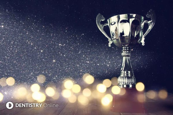 Mydentist Excellence Award winners 2020