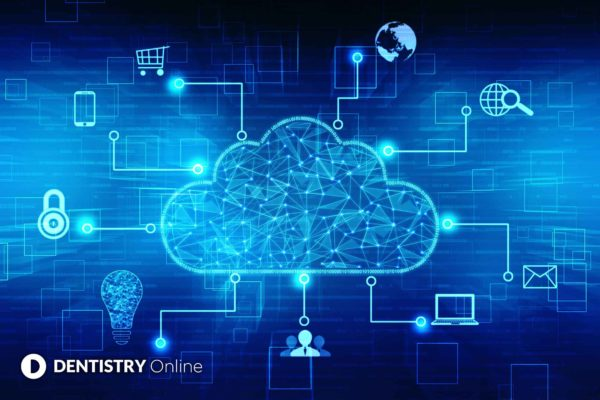 cloud computing with cloud4ortho