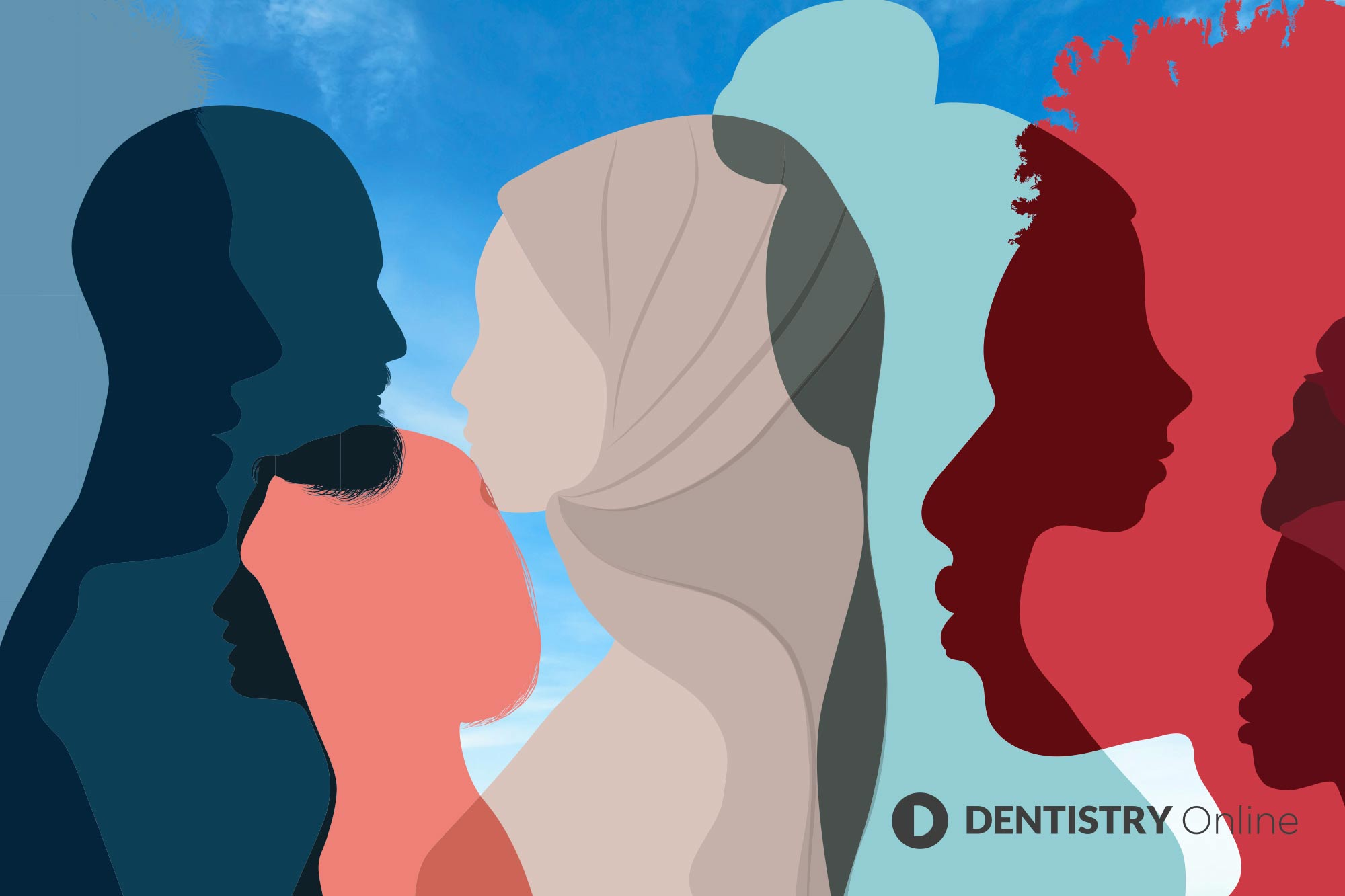 In response to the growing awareness around issues of discrimination and diversity, the OCDO created the Diversity in Dentistry Action Group (DDAG)