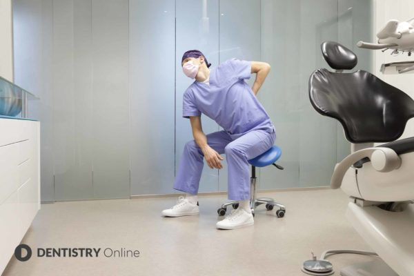 dental ergonomics