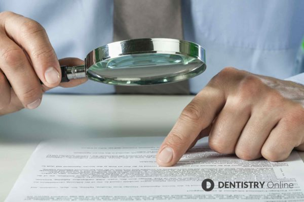 An increasing number of dentists say they fear a regulatory investigation