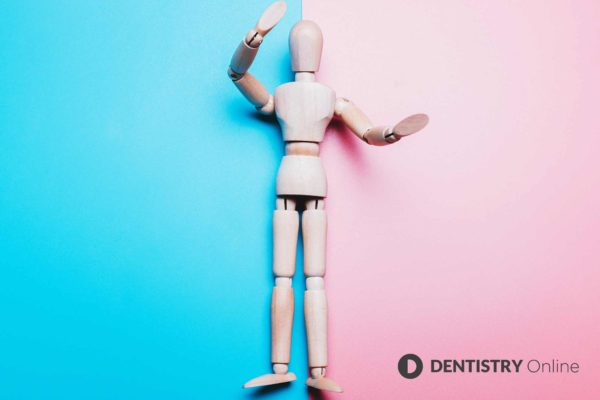 Only nine out of 23 dental organisations had a board where more than 50% were women