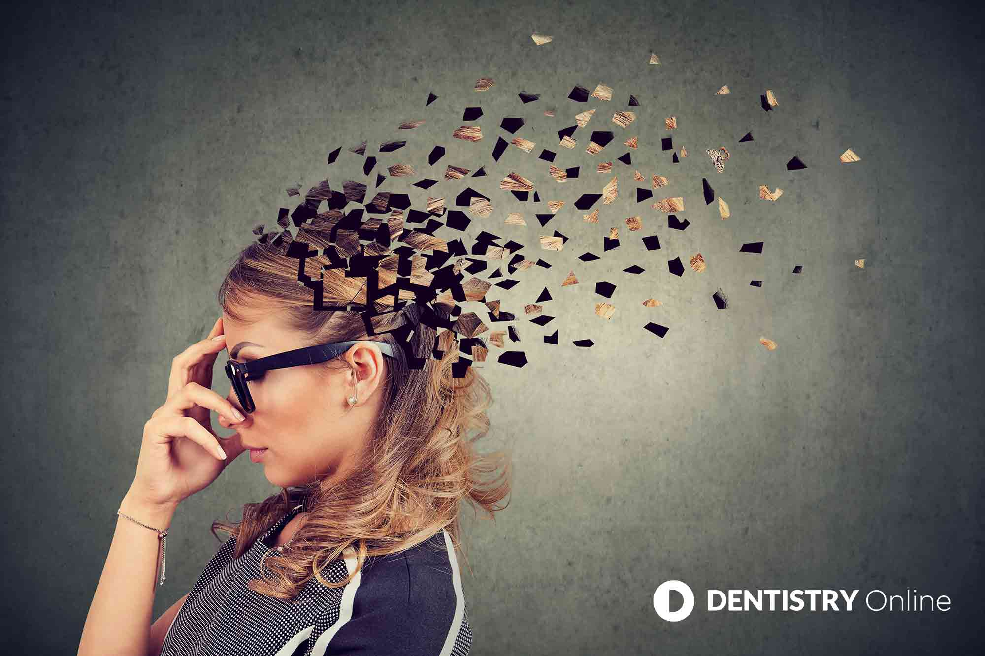 Cemal Ucer discusses the ephemeral benefits of institutional memory – and the more immediate advantages of mentors within dentistry
