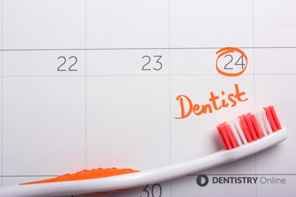 The dental profession is calling on urgent government support amidst reports that 19 million dental appointments have been missed since March