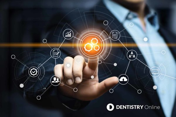 Align Technology has launched its 'Myitero workflow', designed to significantly improve the collaboration between dental practices and laboratories