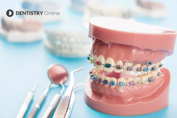 The orthodontic industry has always been highly competitive and probably more so now. Neil Hillyard looks at how to market effectively in COVID-19 times