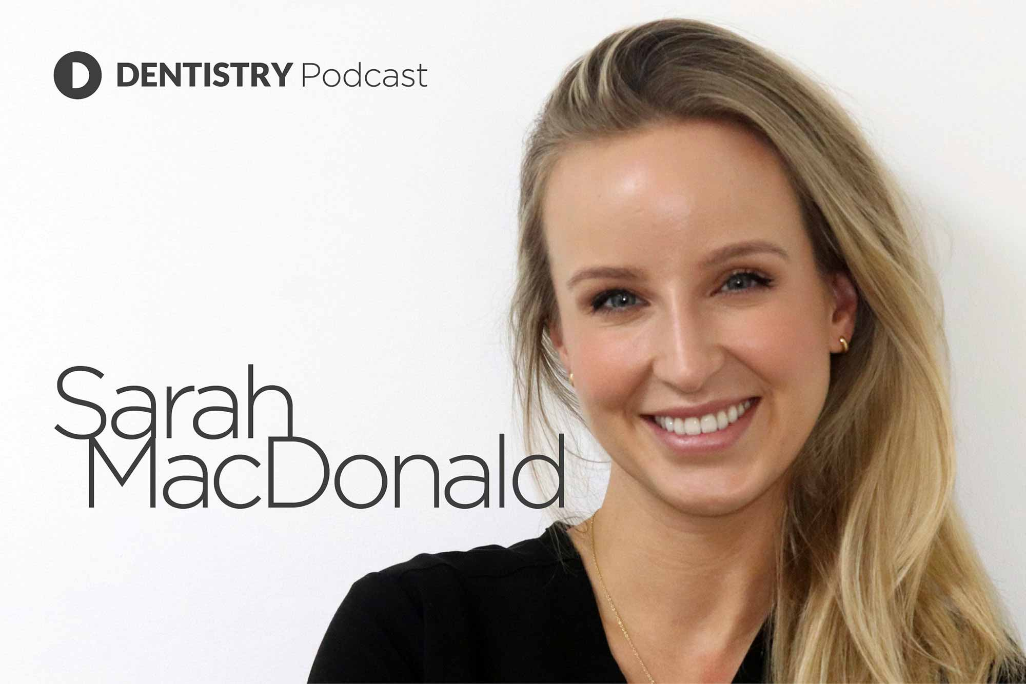 Sarah MacDonald chats to Dentistry Online about getting back to work, the future of orthodontic therapy and climbing Mount Kilimanjaro