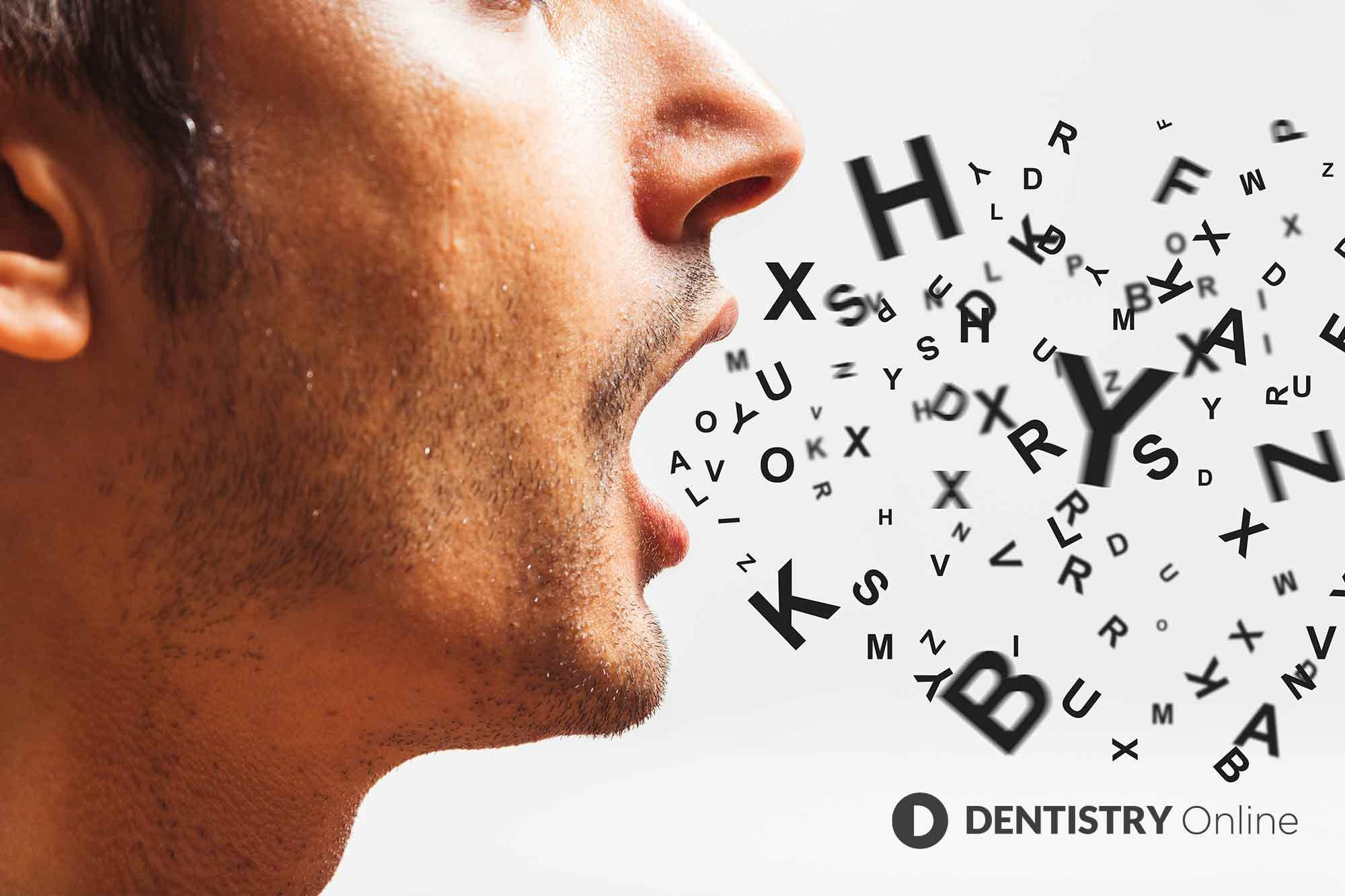 Jane Lelean explains how your linguistic patterns could be stifling your success
