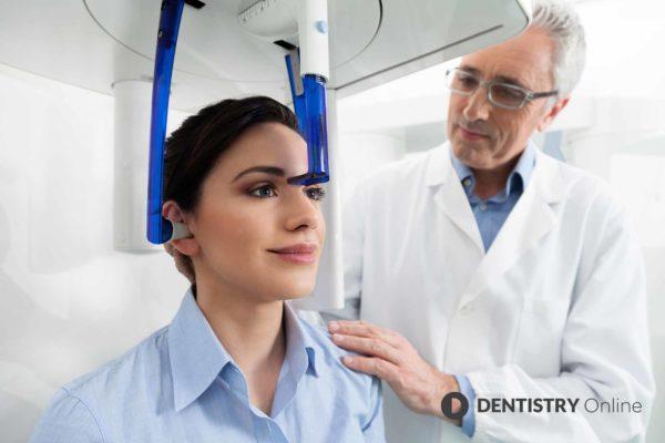 dental cbct scan