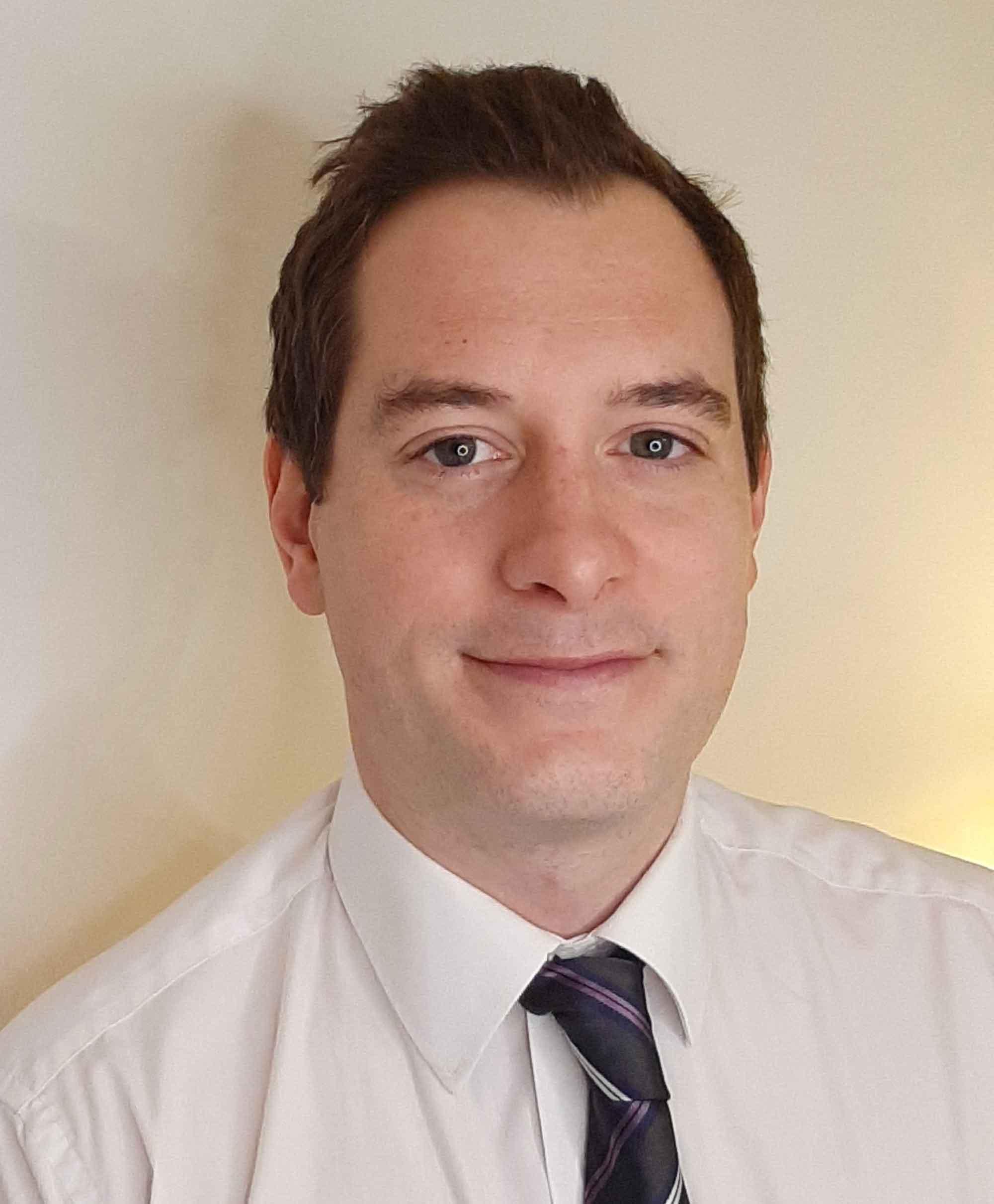 Matt Arthur
