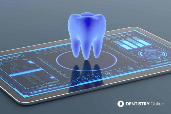 Dental Technologist Association