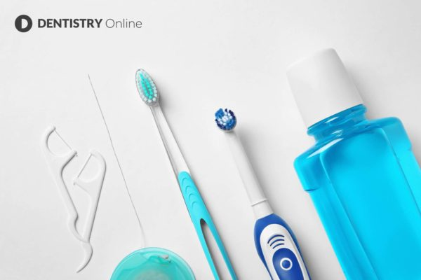 dentistry plastic recycling
