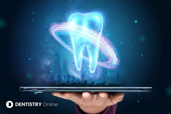 Align Technology explains why digitisation in dentistry is now more important than ever