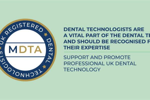 Dental Technology Association