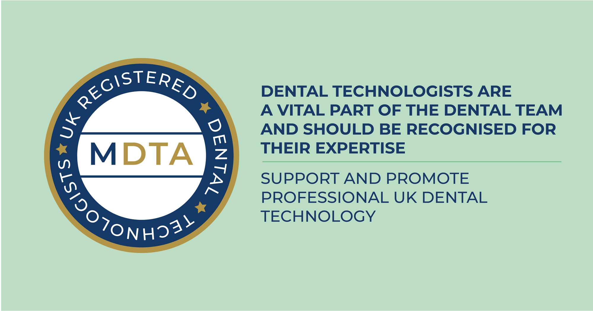 Dental Technology Association